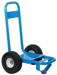 Evolution Series Small Trolley 9918-2110